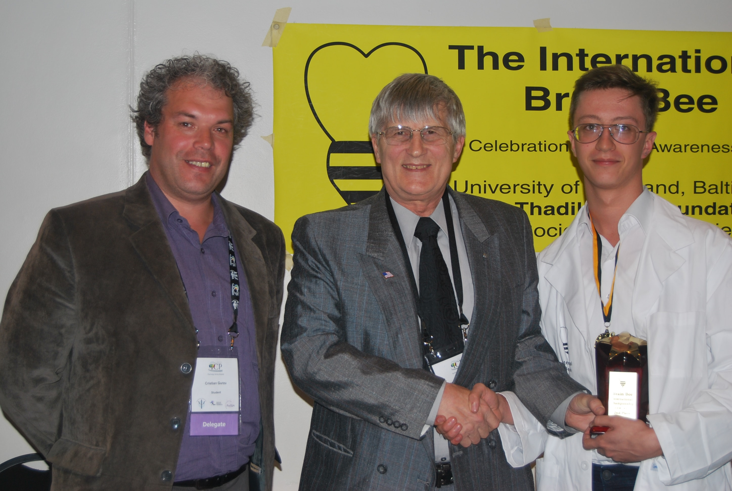 IBB 2012, South Africa, 2nd place-min.JPG