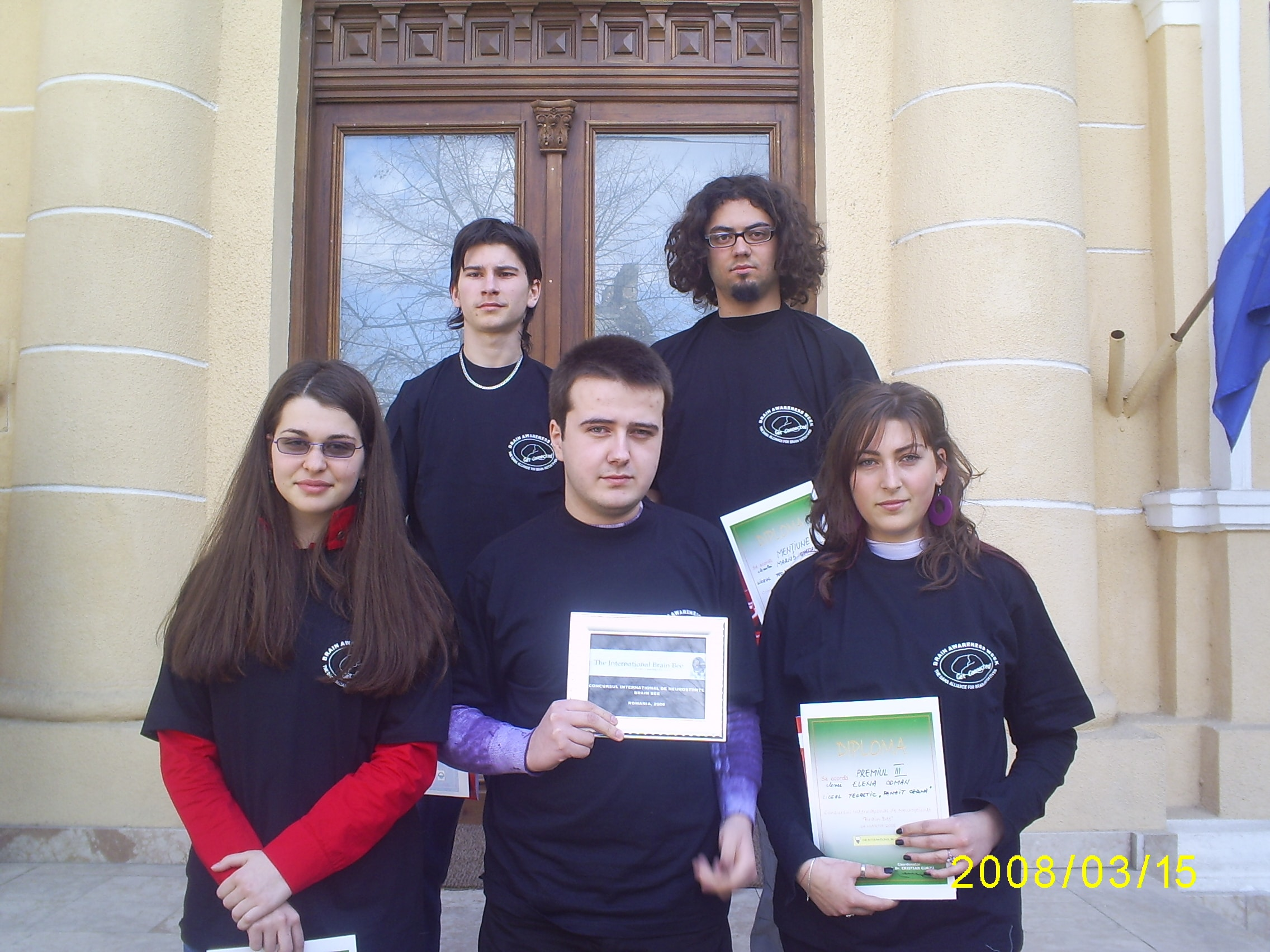 ROMANIA 2008 Brain Bee winner-min.JPG