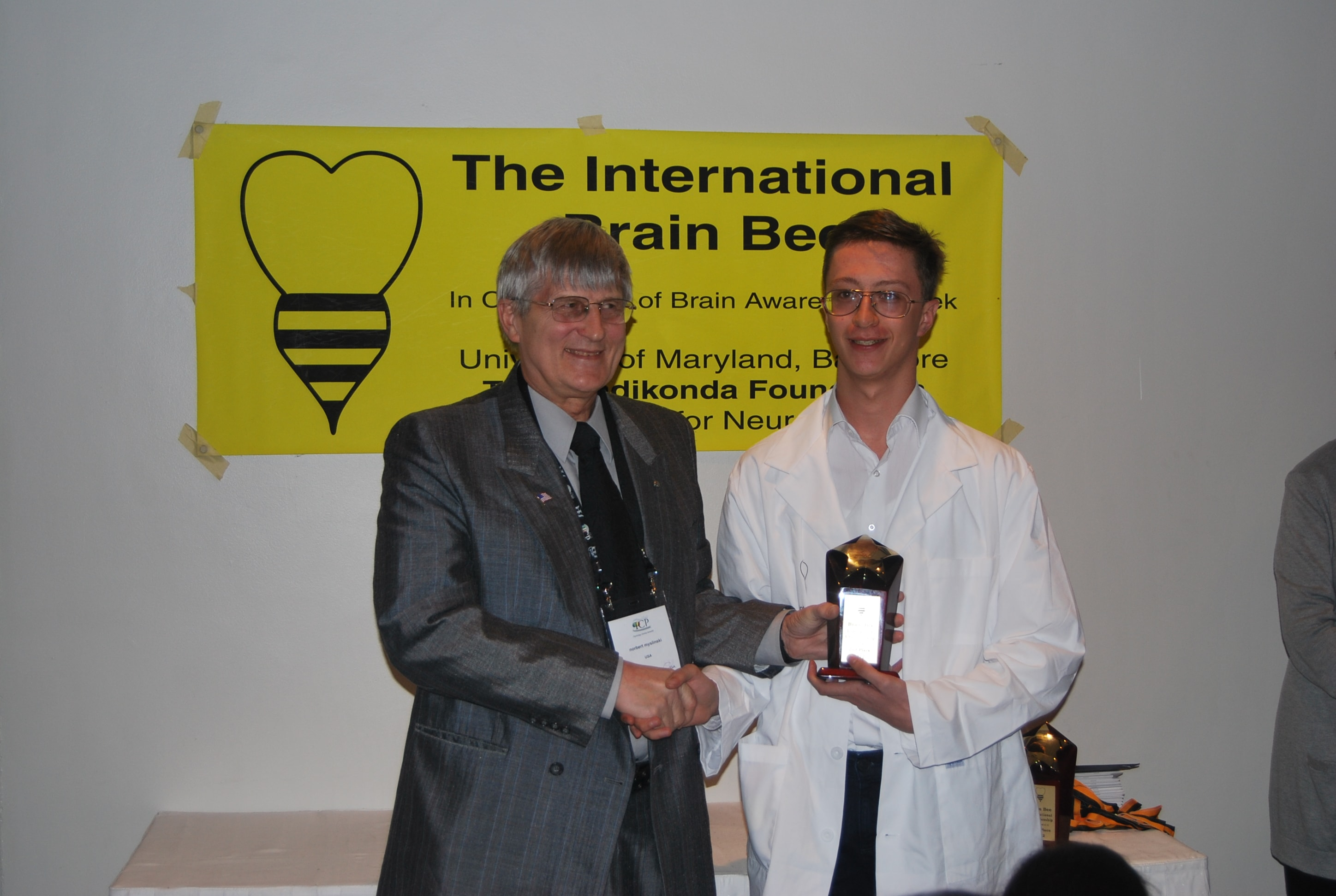 ROMANIA 2012 IBB South Africa 2nd place-min.JPG