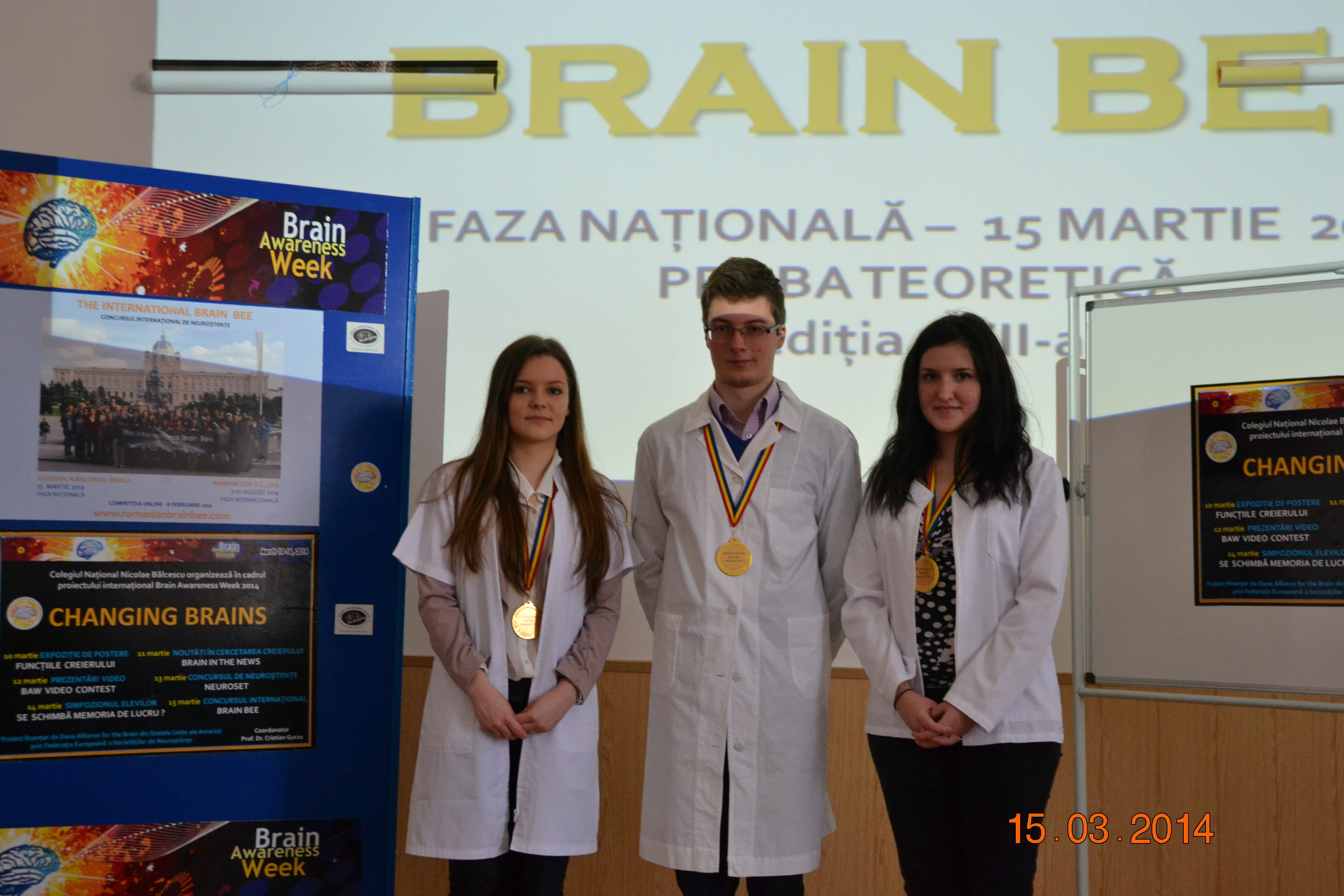 ROMANIA 2014 Brain bee winner-min.JPG