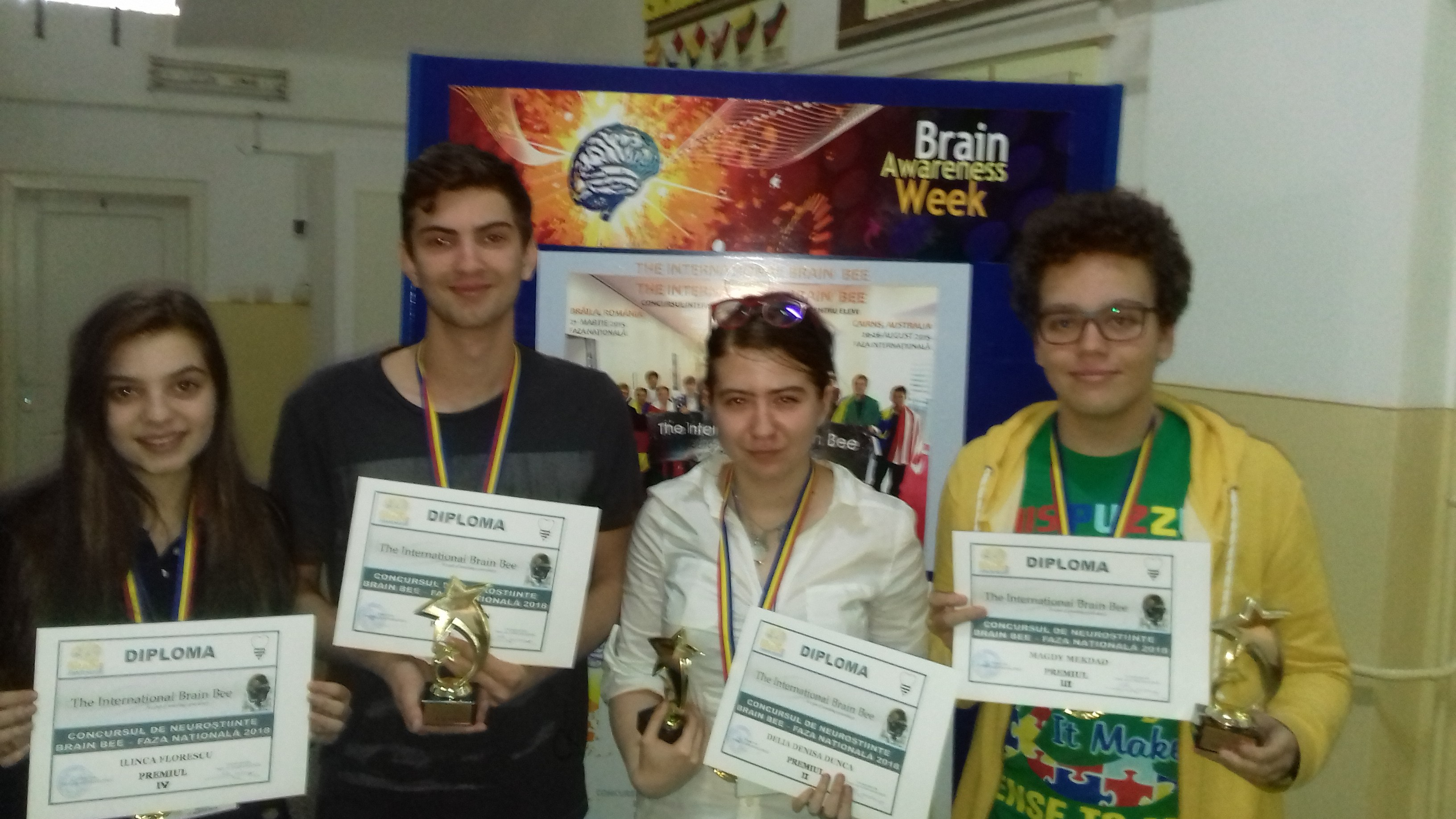 ROMANIA 2018 Brain Bee winner-min.jpg